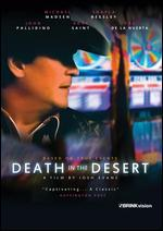 Death in the Desert