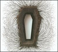 Death Magnetic - Metallica