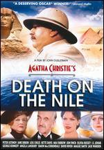Death on the Nile [WS]
