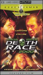 Death Race 2000 [UMD]