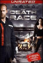 Death Race [Unrated]