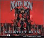 Death Row Greatest Hits [Clean]