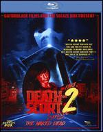 Death-Scort Service Part 2 [Blu-ray]