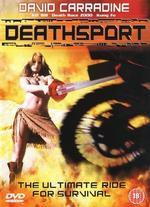 Death Sport