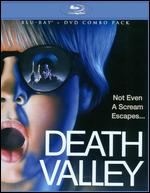 Death Valley [2 Discs] [DVD/Blu-ray] - Dick Richards