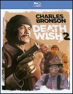 Death Wish 2 [Blu-ray]