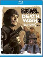 Death Wish 2 - Michael Winner