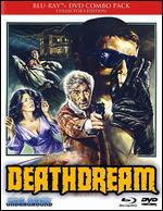 Deathdream [Blu-ray]