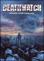 Deathwatch - Michael J. Bassett