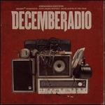 Decemberadio