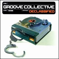 Declassified - Groove Collective