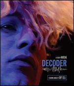 Decoder [Blu-ray]