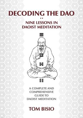 daoist in the modern world This section is a guide to the ancient religious philosophy of taoism, including history, and spiritual practices, ethics and martial arts.