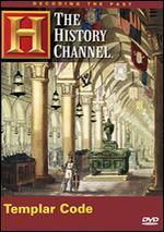 Decoding the Past: The Templar Code