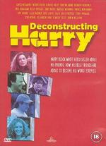 Deconstructing Harry