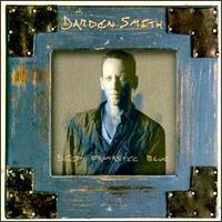 Deep Fantastic Blue - Darden Smith