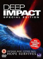Deep Impact [Special Edition] - Mimi Leder
