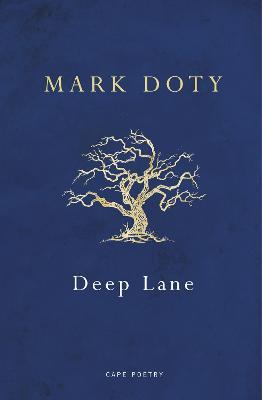 Deep Lane - Doty, Mark