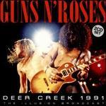 Deer Creek 1991