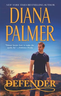 Defender - Palmer