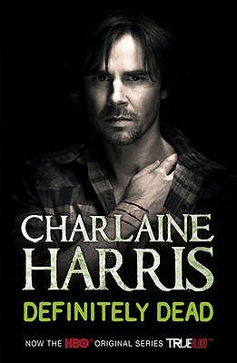 Definitely Dead - Harris, Charlaine