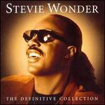 Definitive Collection [Bonus iPod Skin]