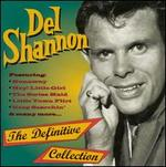 Definitive Collection [Recall]