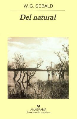del Natural - Sebald, W G