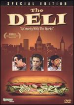 Deli [Special Edition]