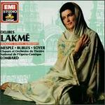 Delibes: Lakm� (Highlights)