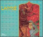 Delibes: Lakmé - Alexei Korolev (vocals); Anna Maliuta (vocals); Hugo Titz (vocals); Kira Shelyakhovskaya (vocals);...