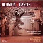 Delights & Dances