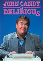 Delirious - Tom Mankiewicz
