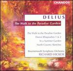 Delius: The Walk to the Paradise Garden