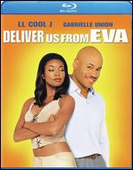 Deliver Us from Eva [Blu-ray] - Gary Hardwick