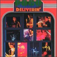 Deliverin' - Poco