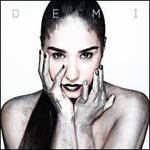 Demi [Bonus CD-R Track]