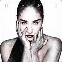 Demi [Bonus CD-R Track] - Demi Lovato