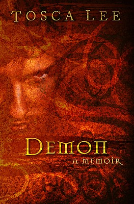 Demon - Lee, Tosca