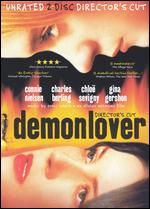 Demonlover [Director's Cut] - Olivier Assayas