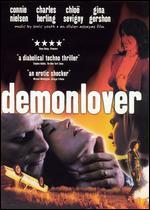 Demonlover - Olivier Assayas