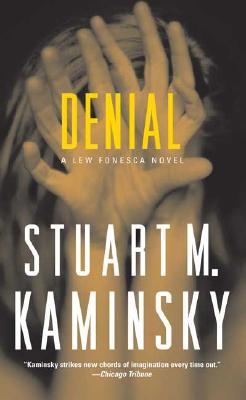 Denial - Kaminsky, Stuart M