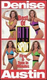 Denise Austin: Best of Hit the Spot -