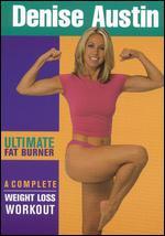 Denise Austin: Ultimate Fat Burner - Cal Pozo
