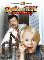 Dennis the Menace [10th Anniversary]