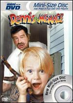 Dennis the Menace [MD] - Nick Castle, Jr.
