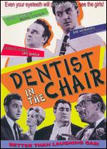Dentist in the Chair - Don Chaffey