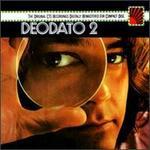 Deodato 2 [Original CD]