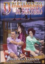 Departamento de Soltero - René Cardona, Jr.