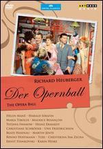 Der Opernball